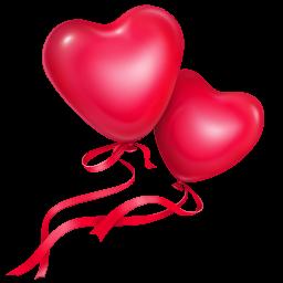 Catégorie Saint Valentin