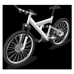 Catégorie VTT-Vélo
