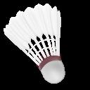 Catégorie Badminton