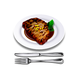 Catégorie Déjeuner