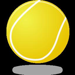 Catégorie Tennis
