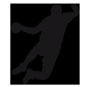 Catégorie Handball