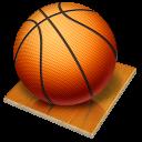 Catégorie Basket
