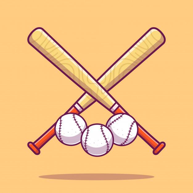 Catégorie Baseball
