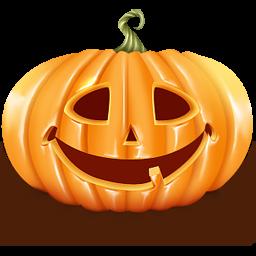 Catégorie Halloween
