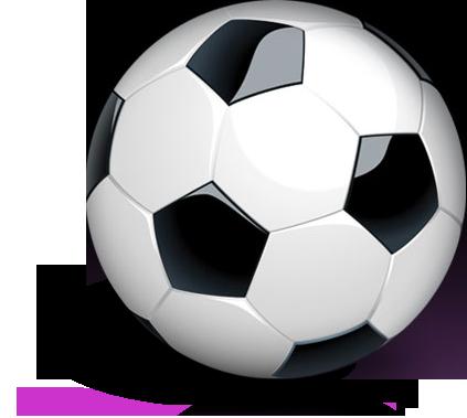 Catégorie Football