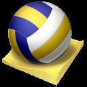 Catégorie Volley
