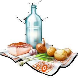 Catégorie Pique-nique
