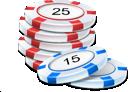 Catégorie Poker