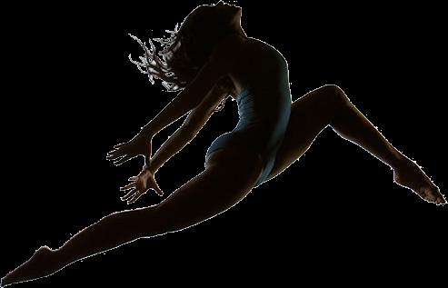 Catégorie Ballet