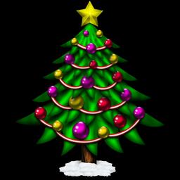 Catégorie Noël