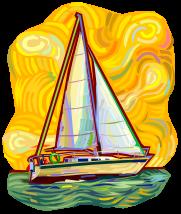 Catégorie Catamaran