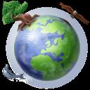 Catégorie Environnement