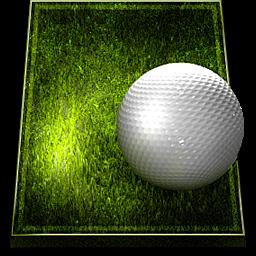 Catégorie Golf