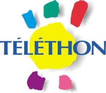 Catégorie Téléthon