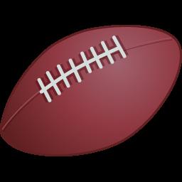 Catégorie Rugby