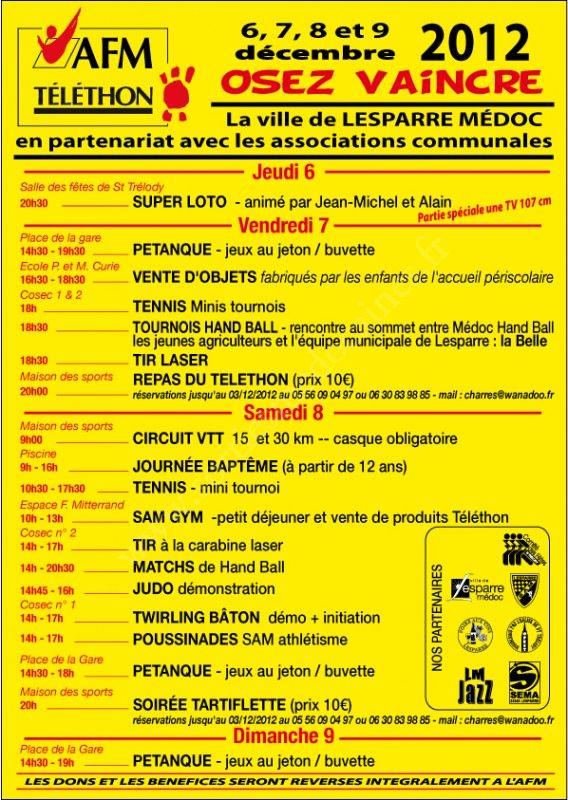 Sex Tape (2019) Au Cinéma CGR Bourges