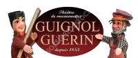 Spectacle enfants Guignol Guérin