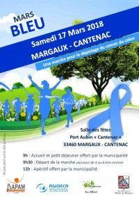 Marche pour le Dépistage du Cancer du Colon