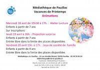 © Médiathèque de Pauillac