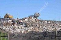 Atelier : triez vos déchets et consommez autrement