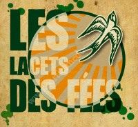 """Concert """"Les Lacets des Fées"""""""