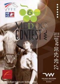 Médoc Contest 2018