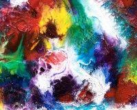 Exposition des Artistes Canaulais
