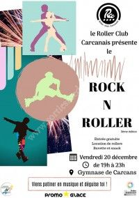 Rock'N'Roller