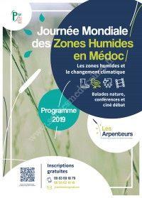 Dessinons les paysages du futur Parc naturel régional Médoc