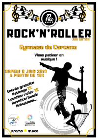 Rock'N'Roller 2019