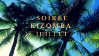 Initiation Kizomba