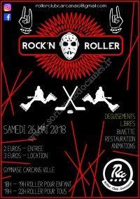 Rock'n Roller
