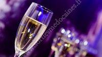Journée mondiale du champagne
