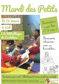 Mardi des Petits