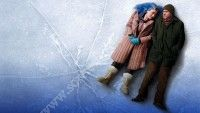 Projection : Eternal Sunshine of a spotless mind