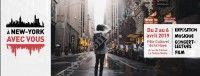 A New-York avec vous