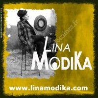 Concert Lina Modika