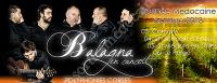 Balagna en concert