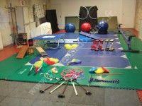 Ecole de cirque Blanquefort de 4 à 15 ans