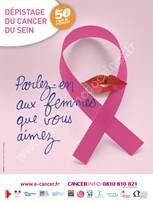 Cancer au féminin... et la femme dans tout ça?