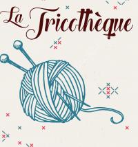 La tricothèque