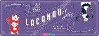 Lacanau en Jeu 2020