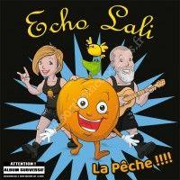 Concert : Echo Lali