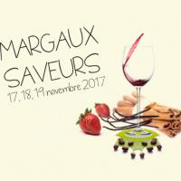 Margaux Saveurs 2017