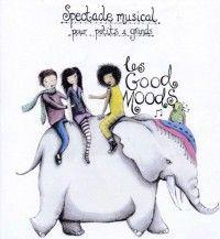 Pique nique musical : Good Moods