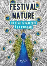 Festival Nature 2019
