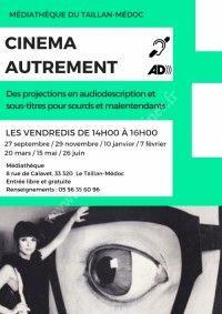 Cinéma Autrement
