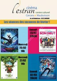 Cinéma des vacances : Minuscule 2 - Les Mandibules du Bout du Monde