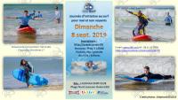 3ème journée See Surf 2019